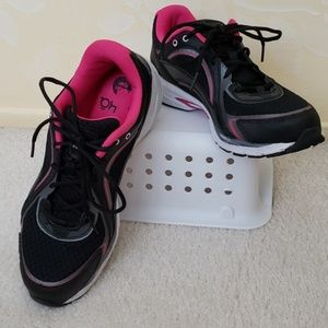 Walking / Exercise Shoes